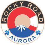 Square_rocky_road_aurora_logo