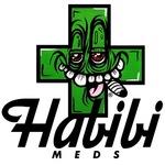 Habibi Meds