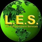 Life Enhancement Services