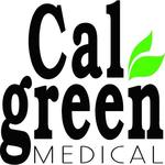 Cal Green Medical