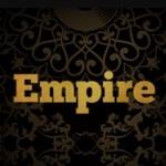 Empire Meds