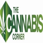 Square_rsz_cannabiscorner
