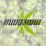 Square_logo_marisana_barcelona