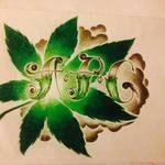 Square_mural_apg_sitges