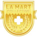 LA MART