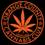 OC3 Orange County Cannabis Club - Santa Ana