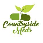 Countryside Meds