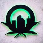 Urban Dispensary - Denver Recreational