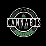 Square_cannabis_nation_2