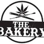 The Bakery - Anaheim