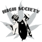 Square_highsociety2