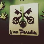 Square_logo_green_paradise
