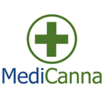 MediCanna