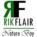 RIK FLAIR