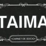 Square_taima_logo
