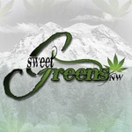 Square_sweet_greens_nw__copy
