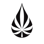 Square_cannabis-drops-logo