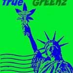 True Greenz Hydro and Compassion