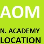 Altitude Organic Medicine - Academy Blvd
