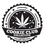 Cookie Club Collective