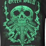 Square_green_skull_logo