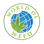 Square_090115-word-of-weed-1000x1000__1_