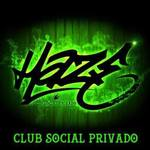 Square_logo_haze_club