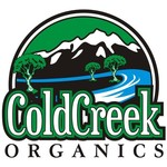 Cold Creek Organics