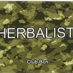 Square_herbalist_logo