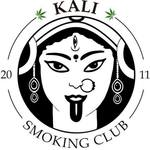 Square_kali_club