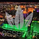 Essence Dispensary | Las Vegas Strip