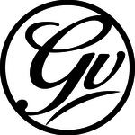 Square_goodvibes_logo_rodo_negre