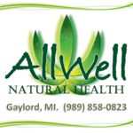 AllWell Natural Health