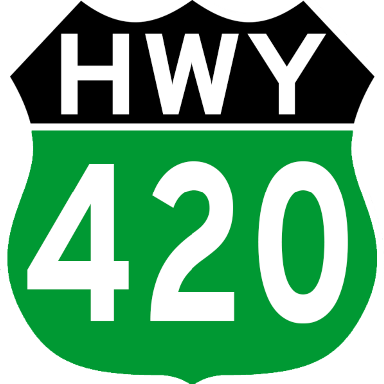 eed maps with Hwy 420 on Alpine Vape Oil Disposable Pen furthermore Free Clipart 3021 besides Lucky Shamrock further Dj Irene Circus 7 in addition Blackberry Kush.