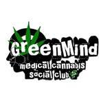 Square_logo_csc_green_mind