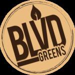 Blvd Greens