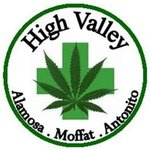 Square_high_valley_circular_logo_6-13
