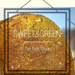 Square_sweetandgreen_logo
