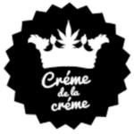 Square_crem_de_la_crem_logo