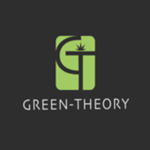 Square_greentheorylogo