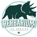 Herbarium LA