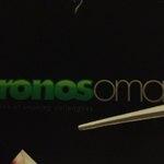 Square_asociacion_kronosoma