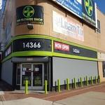 The Flower Shop Wellness Center