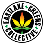 Eastlake Greens Collective