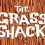 Square_grassshack-sticker-9-5x6_logo