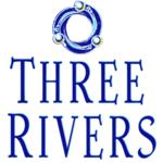 Three Rivers Dispensary - MED