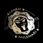 Square_logo_canem_milenari