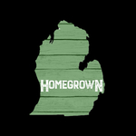 HomeGrown Provisioning Center