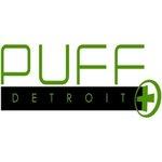 Puff Detroit