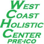 West Coast Holistic Center Pre-ICO